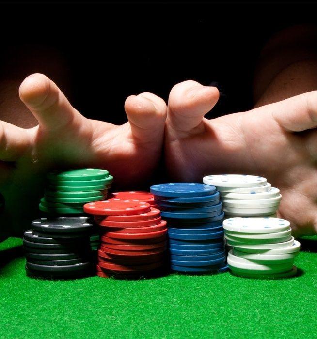 Poker Club 88 Poker Play Online